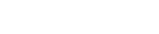 logo-creator