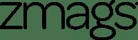 logo-zmags-black