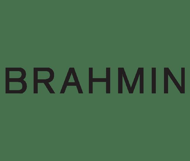 brahmin-blk