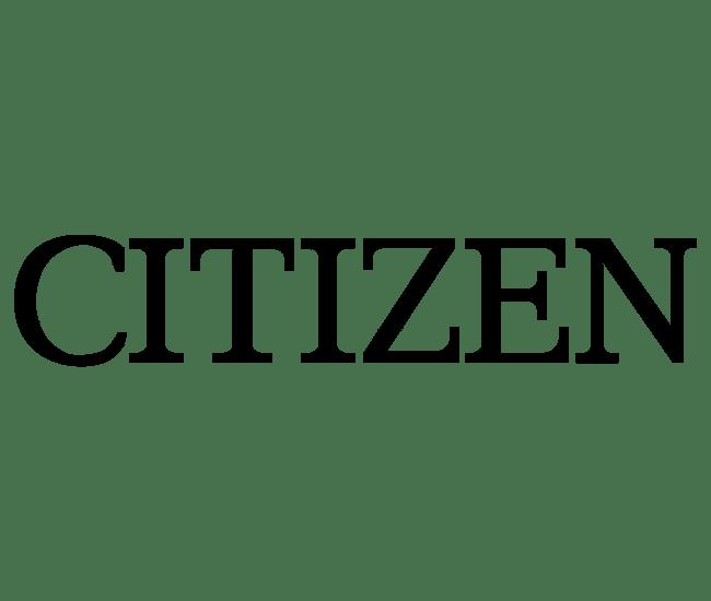 citizen-blk