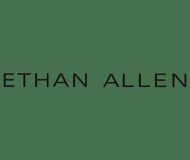 ethan_allen-blk