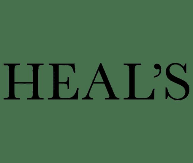 heals-blk