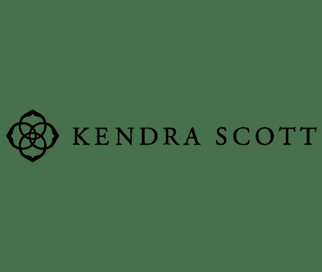 kendra_scott-blk
