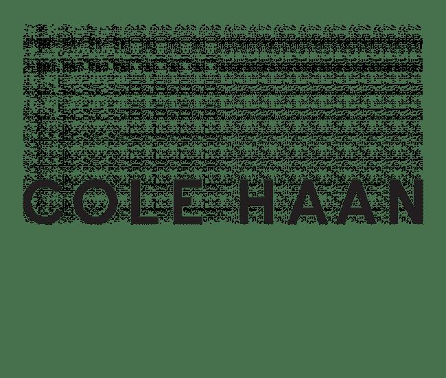 logos_colehaan