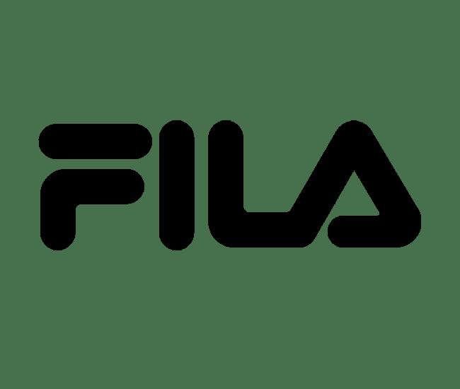logos_fila