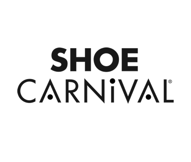 logos_shoecarnival