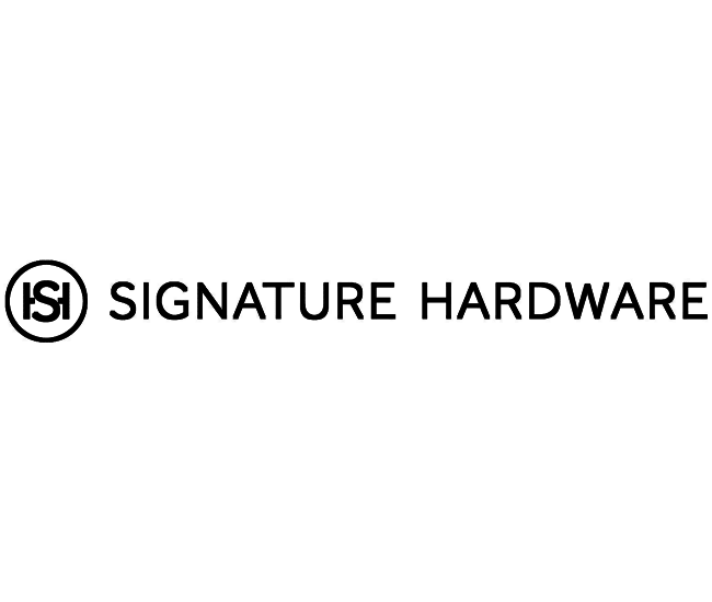 signature_hardware-blk