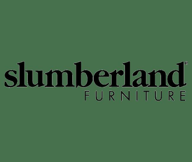 slumberland_furniture-blk